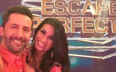 Escape Perfecto | América Televisión