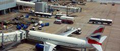 London-Gatwick-Airport.jpg (970×420)