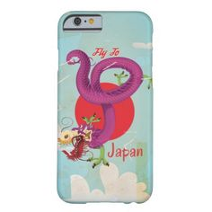 """Japan Dragon Vintage Travel Poster <a href=""""https://plus.google.com/+NicholasG"""">PURCHASE THIS GRAPHIC DIRECTLY HERE (CONTACT ME)</a> -  <a href=""""http://www.zazzle.com/bartonleclaydesign*"""">VISIT STORE HERE</a> Japanese Dragon Travel Poster"""