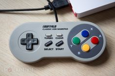 can t buy a snes classic mini how to build your own retro console for just 50 image 8