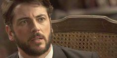 Anticipazioni il Segreto: Hernando ha paura di Beatriz? Severo felice (oggi 08 Marzo 2017)