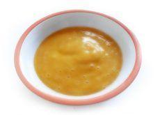 3 retete simple in autodiversificare (blw) pentru incepatori - Clubul Bebelusilor Cheeseburger Chowder, Broccoli, Soup, Pudding, Desserts, Banana, Tailgate Desserts, Deserts, Custard Pudding