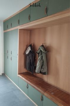 Ikea Hack Bench, Ikea Hack Storage, Ikea Hallway, Hallway Storage, Ikea Ivar Shelves, Small Room Design Bedroom, Billy Ikea, Ikea Built In, Orac Decor