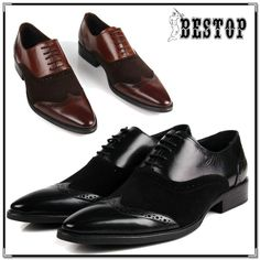 Find More Oxfords Information about New Arrival BSTL0412 leather patched men leather shoes genuine leather men formal shoes Free Shipping DHL EU38 44,High Quality leather jazz shoe,China leather cowboy shoes Suppliers, Cheap leather classics shoes from Classic Luxury Goods on Aliexpress.com
