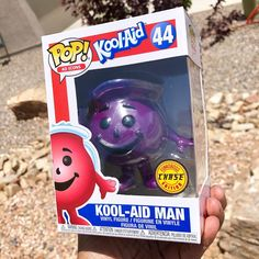15 Kool Aid Man Ideas Vinyl Figures Funko Pop Funko