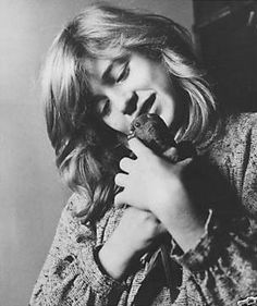 Patty Duke in The Miracle Worker---see you in paradise . Famous Celebrities, Famous Women, Old Movies, Vintage Movies, Patty Duke Show, What Is Drama, John Astin, The Miracle Worker, First Tv