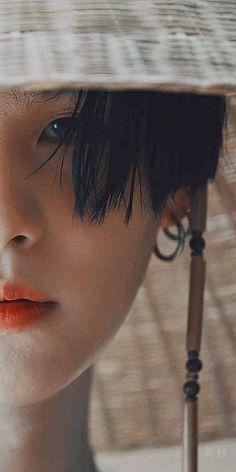 Bts Suga, Min Yoongi Bts, Bts Taehyung, Bts Bangtan Boy, Foto Bts, K Pop, Min Yoongi Wallpaper, Bts Pictures, Photos