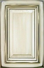 View the different kitchen cabinet door styles we offer at our store and buy your cabinet doors online through RTA Kitchen Cabinets Online. Distressed Doors, Distressed Kitchen Cabinets, Kitchen Cabinet Door Styles, Kitchen On A Budget, Home Decor Kitchen, Home Kitchens, Kitchen Ideas, Discount Kitchen Cabinets, Rta Kitchen Cabinets