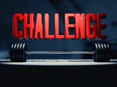 Sfida fitness 100 giorni: 30 minuti di allenamento giornaliero