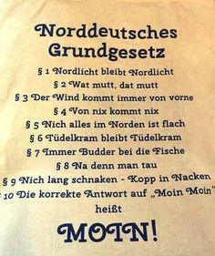 1000 images about schnack on pinterest hamburg zitate - Hamburg zitate ...