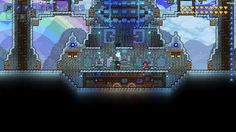 terraria forge - Szukaj w Google