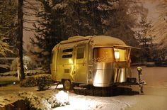 via FB.. Tiny House Design  A trailer can also be a tiny home. Here's an Airstream in the snow. Merry Christmas.    http://www.airforums.com/photos/showimage.php?i=31707=member=57096