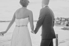 Real Wedding in Portugal - Eve Marie and Liam - Villa Sao Paulo - Wedding by the Sea, Portugal. #weddingbytheseaportugal #weddingvenueinportugal #weddingreceptioninportugal #casamentonapraia #casamentoemportugal #villasaopaulo #weddingplannerportugal #weddingdestinationinportugal #weddinginportugal #villasaopaulo #villasaopauloportugal #vsp #lisbonweddingplanner #mariarao #weddingphotographyportugal