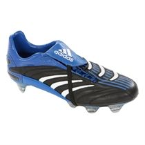 Adidas Absolium football boot Mens http://www.comparestoreprices.co.uk/shoes/adidas-absolium-football-boot.asp