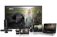 HBO lança serviço de streaming no Brasil até o fim de 2016 - http://www.blogpc.net.br/2016/03/HBO-lanca-servico-de-streaming-no-Brasil-ate-o-fim-de-2016.html #HBO