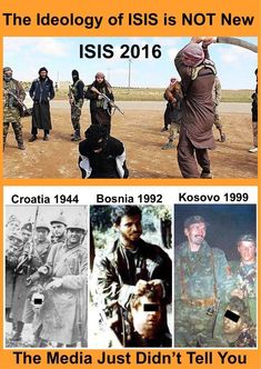 World History, World War Ii, Gypsy Men, Kids Labels, Best Positions, What Really Happened, Roman Catholic, Troops