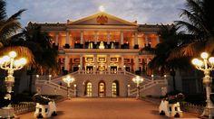 taj-falaknuma-palace-hyderabad_2_0