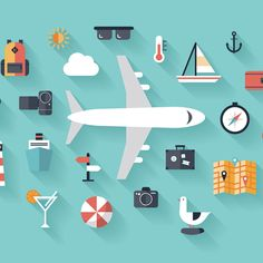 Book travel online using eScrip!  Choose from Expedia, Priceline, Hotels.com, and more to book your travel!  #travel #fundraising #holidaybooking #Expedia #Priceline #Hotels