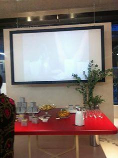 Flat Screen, Electronics, Facebook, Blood Plasma, Flatscreen, Plate Display, Consumer Electronics