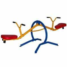 Reviews Gym Dandy Teeter Totter Lowest Prices - http://wholesaleoutlettoys.com/reviews-gym-dandy-teeter-totter-lowest-prices