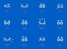 oslo_city_bike_logo_expressions