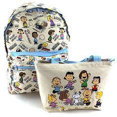 Peanuts Canvas Backpack and Lunch Tote Set (Peanuts Speak... https://www.amazon.com/dp/B01GQHEXUI/ref=cm_sw_r_pi_dp_kh.GxbXX59ATR