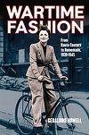 Wartime Fashion | Geraldine Howell #Fashion #1940's