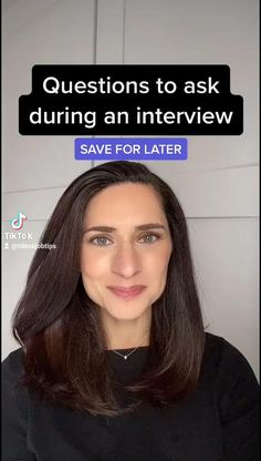 Video Interview Tips, Job Interview Preparation, Interview Answers, Interview Skills, Job Interview Questions, Job Interview Tips, College Life Hacks, Life Hacks For School, First Job Tips