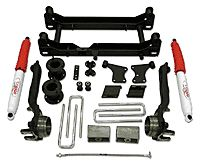 2002 toyota tundra front suspension diagram Fig. Lower