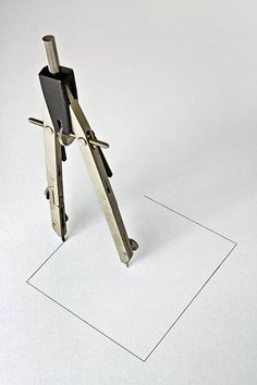 """""""Improbabilità"""" is an impressive series of strange and surreal objects by the Italian artist Giuseppe Colarusso. The artist hijacks everyday objects to make them unusable or improbable. Poema Visual, Creative Photography, Art Photography, Collage Foto, Plakat Design, Italian Artist, Art Graphique, Everyday Objects, Conceptual Art"""