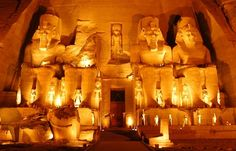 Abu Simbel Sound and Light Show - When Ramses the Great Ruled Egypt Egypt Travel, Africa Travel, Egypt Civilization, Holidays In Egypt, Egypt Museum, Egypt Culture, Lake Resort, Victoria, Parc National