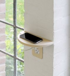 20 AMAZING Small-Space Inventions You Haven't Seen Yet 20 unreal small-space innovations you won't believe you didn't think about until now Small Space Design, Small Space Living, Tiny Spaces, Small Apartments, Plate Shelves, Small Space Organization, Kitchen Organization, Organization Ideas, Storage Ideas