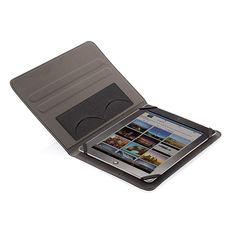 "URID Merchandise -   Suporte tablet universal Slim 9-10""   17.1 http://uridmerchandise.com/loja/suporte-tablet-universal-slim-9-10/"