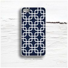 Phone Cases in Tech Accessories - Etsy Back to School - Page 2