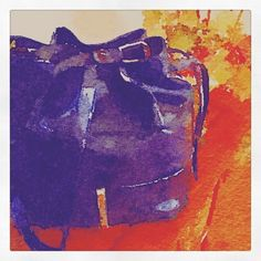 "#RaoulFashion #BucketBag #Zindigo @whimchic on Instagram: ""#AutumnStyle"" found on Polyvore"