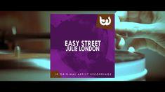 Julie London - Easy Street (Full Album)https://youtu.be/gNiyixzbrPQ