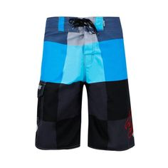Mens New Fashion Boardshorts Drawcord Dry Flight Beach Shorts Checked Print Surfing Shorts (Multicolor,Size:S,M,L,XL,XXL) - intl<BR><BR><BR>shop-men-swim-surf-wear<BR><BR>http://www.9mserv.com/detail.php?pid=2245451&cat=shop-men-swim-surf-wear