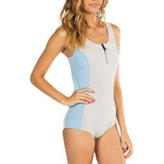 Billabong CHEEKY JANE SPRING SUIT