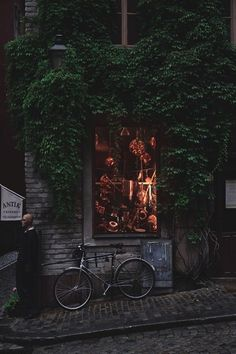 """sanwik: """" Old Town, Stockholm. My photography. """" - sanwik: """" Old Town, Stockholm. My photography. """" - sanwik: """" Old Town, Stockholm. My photography. """" – sanwik: """" Old Town, Stockholm. My photography. Autumn Aesthetic, City Aesthetic, Aesthetic Girl, Antique Stores, Photomontage, Belle Photo, Aesthetic Pictures, Aesthetic Wallpapers, Beautiful Places"""