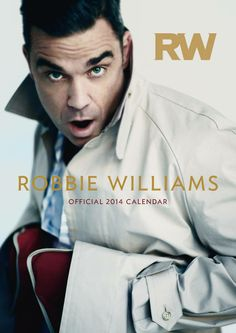 Robbie Williams beter mens single Diggy dating zonnique