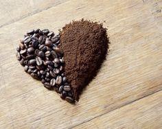 El café protege contra la diabetes tipo 2