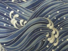 japanese obi fabric - Google Search