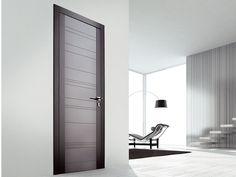Puerta batiente de metacrilato GLITTER Colección Design by Ghizzi