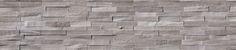 Panel NOLTE z nadrukiem - drewno