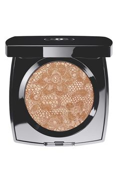 2014 Anniversary CHANEL DENTELLE PRÉCIEUSE ILLUMINATING FACE POWDER (NORDSTROM EXCLUSIVE) available at #Nordstrom
