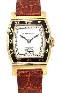 Vintage Watches For Men, Vintage Men, Art Deco Watch, Art Deco Dress, Vintage Pocket Watch, Bulova, Wristwatches, Timeless Classic, Men's Watches