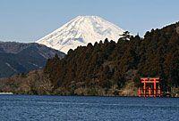 Dicas para viajar no japão