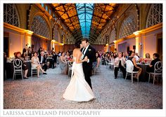 larissa cleveland, photographer, wedding, ceremony, jewish, reception, ferry building, san francisco, california, destination, travel, creative, meridien, hotel, bike, taxi, lauren, mike