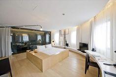 Afbeeldingsresultaat voor waterhouse hotel shanghai