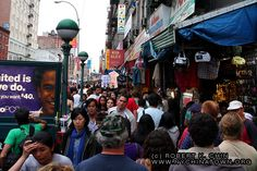 read about chinatown
